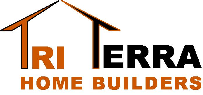 Tri Terra Homebuilders