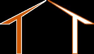 Tri Terra Home Builders icon white